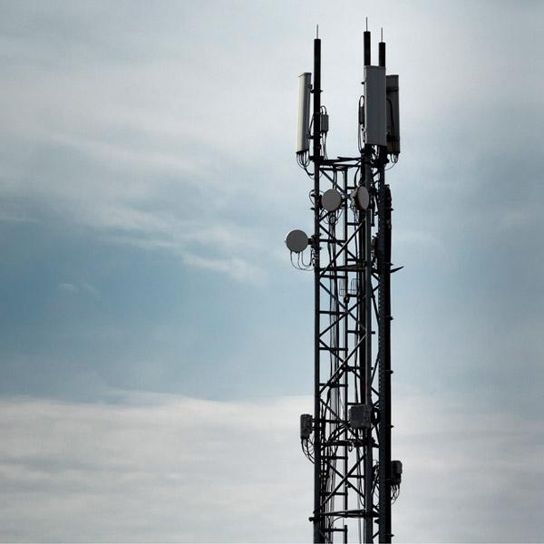 Optimierung des<br>Billing-System für einen<br>Telekommunikationsanbieter